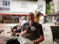 AX2021-Garmisch-Gardasee-01-Moesern-040