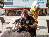 AX2021-Garmisch-Gardasee-01-Moesern-041