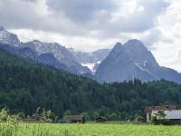 AX2021-Garmisch-Gardasee-01-Moesern-043