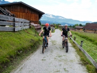 AX2021-Garmisch-Gardasee-01-Moesern-044