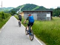 AX2021-Garmisch-Gardasee-01-Moesern-045
