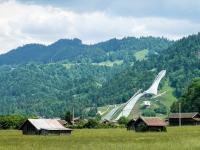 AX2021-Garmisch-Gardasee-01-Moesern-046