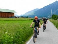 AX2021-Garmisch-Gardasee-01-Moesern-047