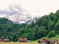 AX2021-Garmisch-Gardasee-01-Moesern-048