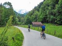 AX2021-Garmisch-Gardasee-01-Moesern-049