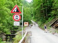 AX2021-Garmisch-Gardasee-01-Moesern-050