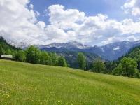 AX2021-Garmisch-Gardasee-01-Moesern-059