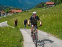 AX2021-Garmisch-Gardasee-01-Moesern-061