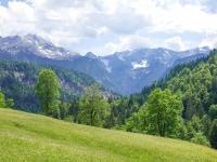 AX2021-Garmisch-Gardasee-01-Moesern-062