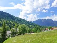 AX2021-Garmisch-Gardasee-01-Moesern-063