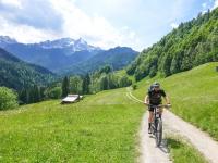 AX2021-Garmisch-Gardasee-01-Moesern-065