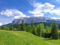 AX2021-Garmisch-Gardasee-01-Moesern-067
