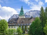 AX2021-Garmisch-Gardasee-01-Moesern-070