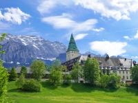AX2021-Garmisch-Gardasee-01-Moesern-071