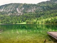 AX2021-Garmisch-Gardasee-01-Moesern-075