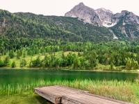AX2021-Garmisch-Gardasee-01-Moesern-076