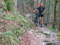 AX2021-Garmisch-Gardasee-01-Moesern-080