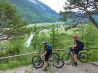 AX2021-Garmisch-Gardasee-01-Moesern-090