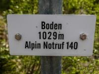 AX2021-Garmisch-Gardasee-01-Moesern-092