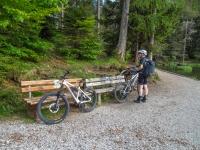 AX2021-Garmisch-Gardasee-01-Moesern-097