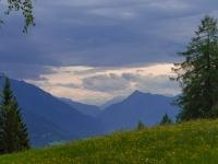 AX2021-Garmisch-Gardasee-01-Moesern-101