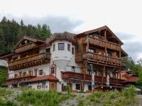 AX2021-Garmisch-Gardasee-01-Moesern-104