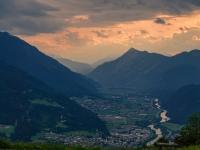 AX2021-Garmisch-Gardasee-01-Moesern-105
