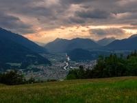 AX2021-Garmisch-Gardasee-01-Moesern-106