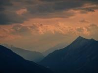 AX2021-Garmisch-Gardasee-01-Moesern-107