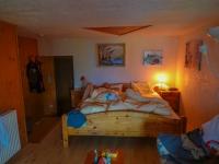AX2021-Garmisch-Gardasee-02-Fulpmes-001