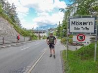 AX2021-Garmisch-Gardasee-02-Fulpmes-007
