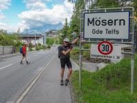 AX2021-Garmisch-Gardasee-02-Fulpmes-008