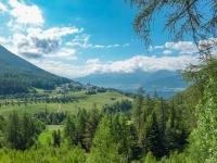 AX2021-Garmisch-Gardasee-02-Fulpmes-014