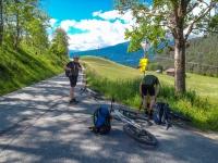 AX2021-Garmisch-Gardasee-02-Fulpmes-016