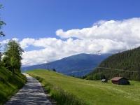 AX2021-Garmisch-Gardasee-02-Fulpmes-017
