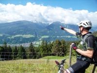AX2021-Garmisch-Gardasee-02-Fulpmes-019
