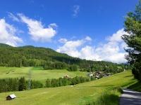 AX2021-Garmisch-Gardasee-02-Fulpmes-020