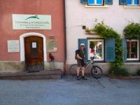 AX2021-Garmisch-Gardasee-02-Fulpmes-033