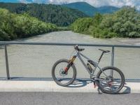 AX2021-Garmisch-Gardasee-02-Fulpmes-035
