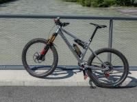 AX2021-Garmisch-Gardasee-02-Fulpmes-036