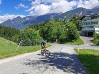 AX2021-Garmisch-Gardasee-02-Fulpmes-038