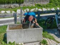AX2021-Garmisch-Gardasee-02-Fulpmes-039