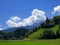 AX2021-Garmisch-Gardasee-02-Fulpmes-042