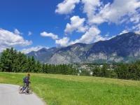 AX2021-Garmisch-Gardasee-02-Fulpmes-044
