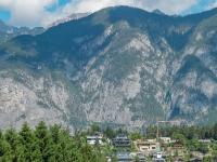 AX2021-Garmisch-Gardasee-02-Fulpmes-045