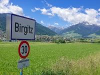 AX2021-Garmisch-Gardasee-02-Fulpmes-046