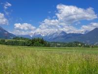 AX2021-Garmisch-Gardasee-02-Fulpmes-047
