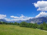 AX2021-Garmisch-Gardasee-02-Fulpmes-048