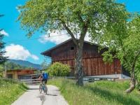 AX2021-Garmisch-Gardasee-02-Fulpmes-049