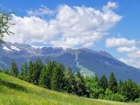 AX2021-Garmisch-Gardasee-02-Fulpmes-050